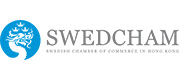 Swedish-Chamber-of-Commence-logo