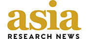 Asia-Research-News-logo