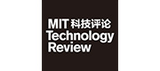 MIT Technology Review China