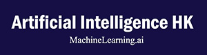 Machine-Learning-AI-logo